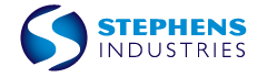 Stephens Industries - Logo