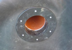 Mechanical_Flange