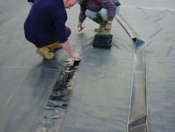 On-site-Installers