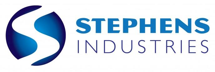 Stephens_Industries_Logo_RGB