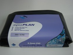 aquaPLAN PVC Liner from Stephens Industries