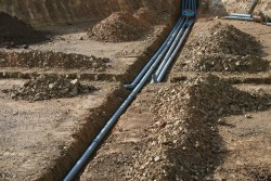 Drainage-Pipes-In-Situ